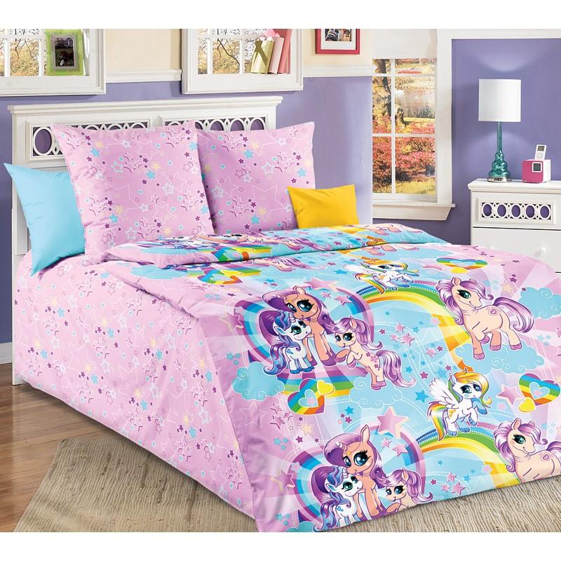 Как сшить постельный комплект в кроватку фото 802