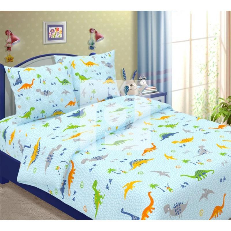 Как сшить постельный комплект в кроватку фото 885