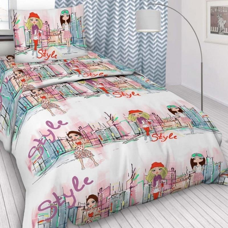 Как сшить постельный комплект в кроватку фото 808