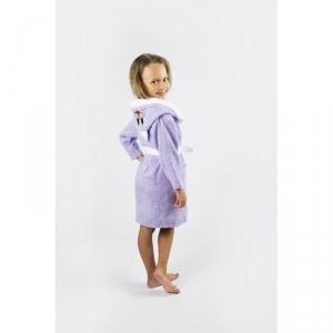 a45ec16e2bbb Купить детские махровые халаты с капюшоном - интернет магазин ...