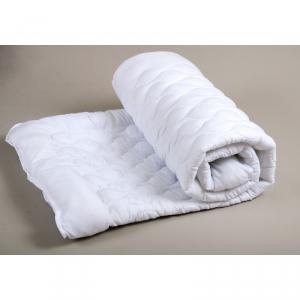 053c9eecde33 Одеяло купить в Украине   Интернет-магазин домашнего текстиля ...